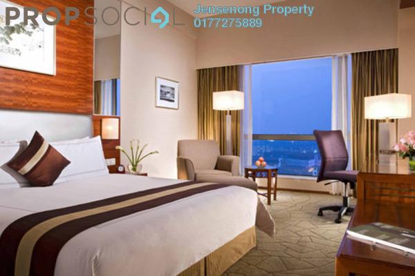 Hotel room photo 1eebyrmr3jyohhsu8bud small