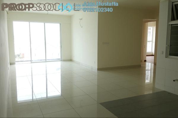 For Sale Condominium at 28 Dutamas, Dutamas Freehold Unfurnished 3R/2B 817k