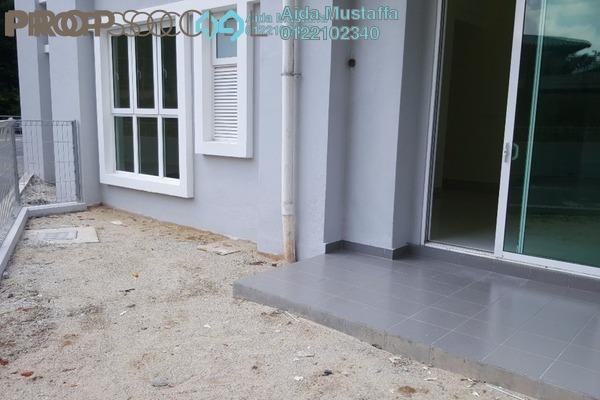 For Sale Condominium at 28 Dutamas, Dutamas Freehold Unfurnished 5R/5B 2.5m