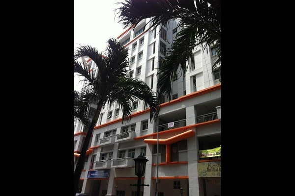 For Rent Office at Queen's Avenue, Cheras Freehold Semi Furnished 0R/0B 800translationmissing:en.pricing.unit