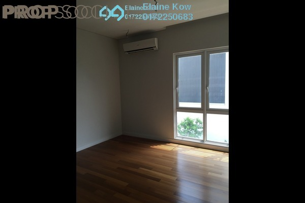 For Sale Bungalow at Sunway Rymba Hills, Sunway Damansara Freehold Semi Furnished 4R/6B 3.1m