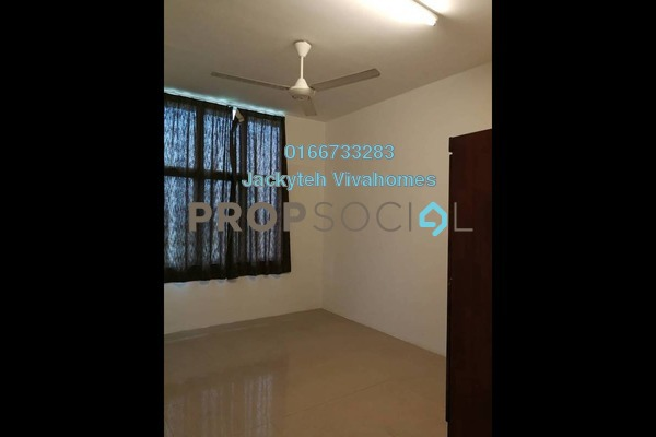 For Rent Land at USJ One Avenue, UEP Subang Jaya Freehold Semi Furnished 3R/2B 1.8k