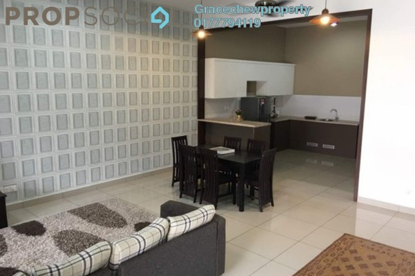 For Rent Terrace at The Hills, Horizon Hills Freehold Fully Furnished 5R/5B 2.78k