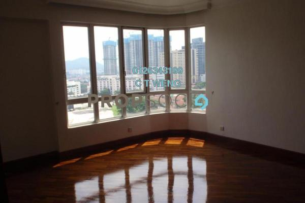 For Rent Condominium at Tara, Ampang Hilir Freehold Semi Furnished 3R/5B 6k