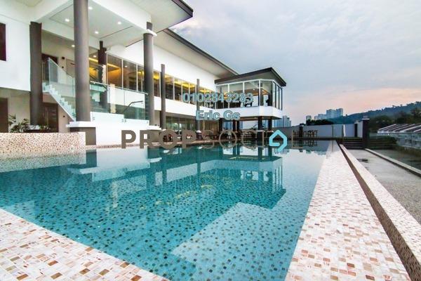 Royalle condominium propsocial property3 vkpx4kyftntzn1v7cg9b small