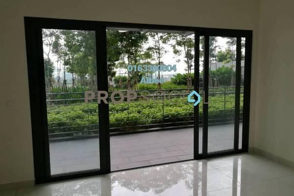 For Rent Condominium at Tropicana Metropark, Subang Jaya Freehold Semi Furnished 3R/3B 2.5k