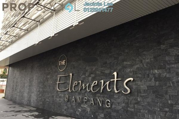 B 35 13  the elements   ampang  no. 5  jalan bemba vspmb72apc2jusgm wfw small