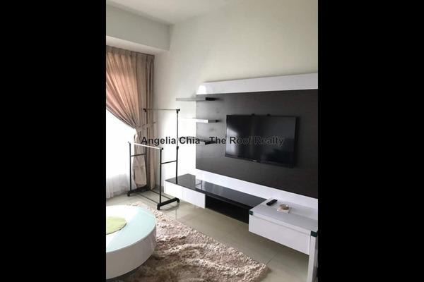 For Sale Condominium at Fairway Suites, Horizon Hills Freehold Semi Furnished 3R/2B 518k