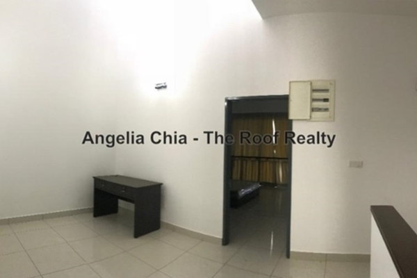 For Sale Terrace at The Hills, Horizon Hills Freehold Unfurnished 4R/4B 758k