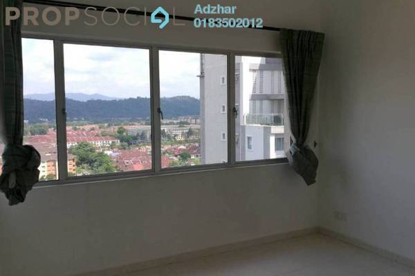 For Sale Condominium at I Residence, Kota Damansara Freehold Unfurnished 3R/2B 565k