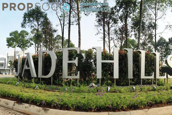 62  jalan jade hills 1 1  jade hills  43000 kajang os8hx6h9p5umrwcb6wvx small