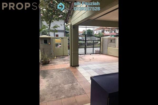 Siti fauziah terrace house desa coalfields 1 mwc4caui  o3subwaafo small