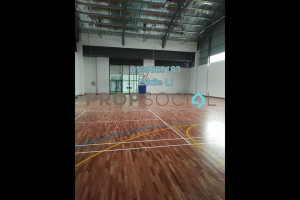 Basketball court 2pb9eic8 9si4t3csxkw small