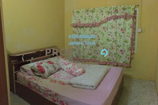 Img 7317 aznxeuzgqbboalujc3fx small