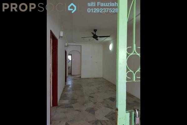 Siti fauziah single storey taman cheras perdana 2 zf6nxrhwy3zj8zbr6kab small