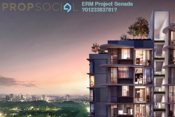 4 reasons why you should own senada residences 1 ltubdz28yl8bzuq3xyux small