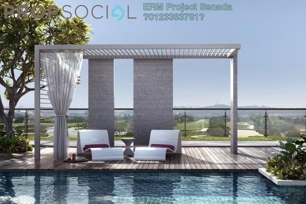 4 reasons why you should own senada residences 2 xqsmxqvbw1pqzqqccene small