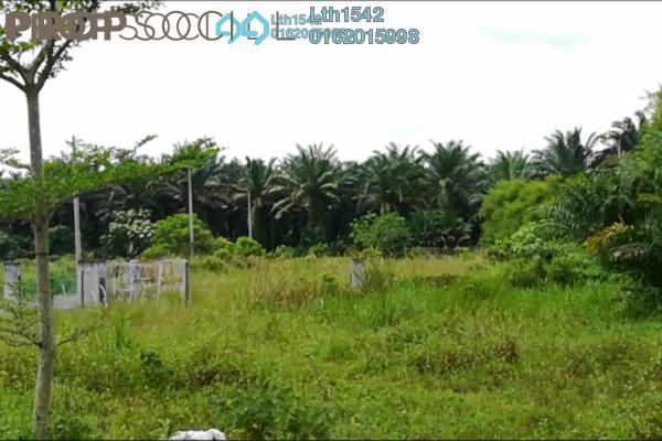 For Sale Land at Kundang Estates, Kundang Freehold Unfurnished 0R/0B 1.7m