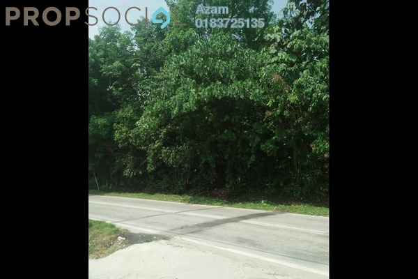 For Sale Land at Kuang, Selangor Freehold Unfurnished 0R/0B 2.9m