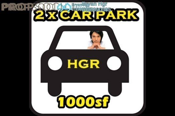 Car park sign md 1000 g8nee2vzrhhd6i6kxbx3 large s avqcwgucobqmdyjv5sbd small