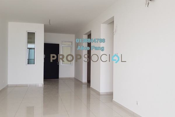 For Sale Condominium at Sandiland Foreshore, Georgetown Freehold Unfurnished 4R/3B 800k