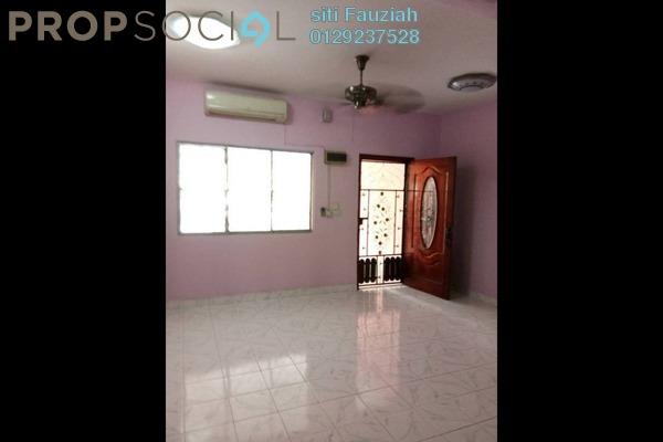 Siti fauziah terrace bndar tasik puteri rawang 1 tuz7 m9dsf7cjy bjcb2 small