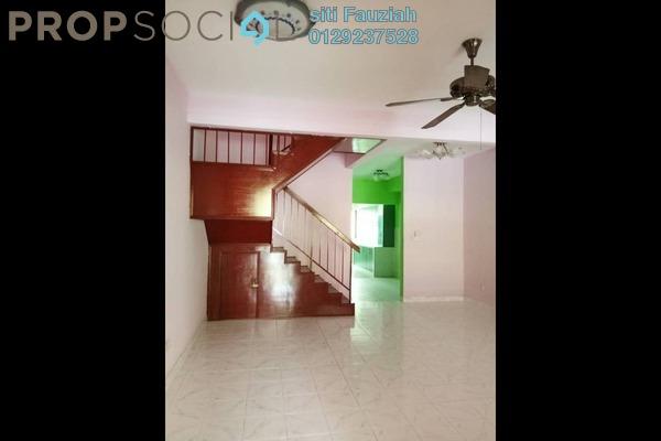 Siti fauziah terrace bndar tasik puteri rawang 2 wc ws16a2exqzuzpoacf small