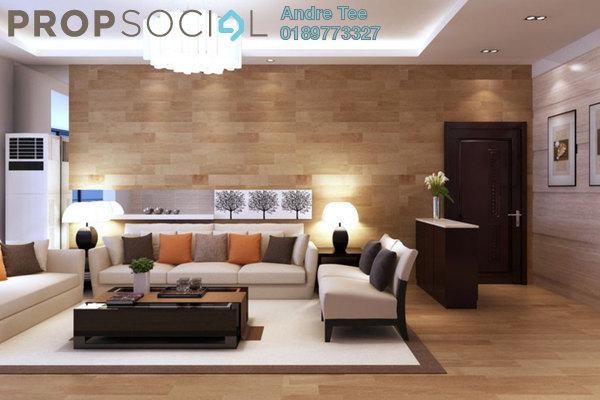 Photos of modern living room interior design ideas euhnldjc3n4 5ag2mzyy small