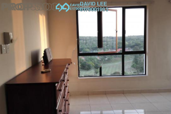 For Rent Condominium at Casa Indah 1, Tropicana Leasehold Fully Furnished 3R/3B 2.8k