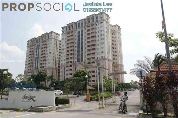 A 15 01  15th floor  block a  sri bayu apartment   165zfpyyiutbt ut9gty small