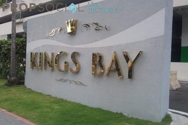 For Rent Condominium at Country Garden Danga Bay, Danga Bay Freehold Fully Furnished 3R/2B 2.4k