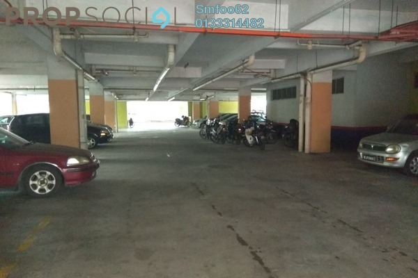 Parking ozxnkvrcoy8fxcenkbsm small