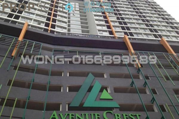 Avenue crest shah alam malaysia5 ygx tu72wqqvt am9ox4 small