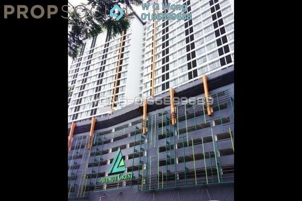 Avenue crest shah alam malaysia8 psy5zrb4jsltjmsnyxkv small