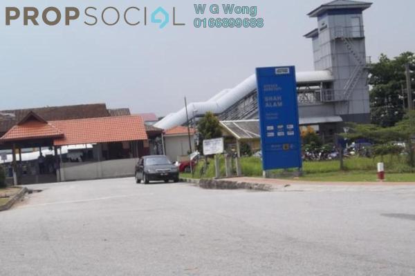 Avenue crest shah alam malaysia9 xizm x35ce1by9mvvxzf small