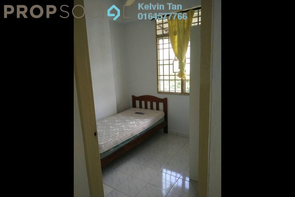For Rent Apartment at Acres Ville, Sungai Ara Freehold Fully Furnished 3R/2B 950translationmissing:en.pricing.unit