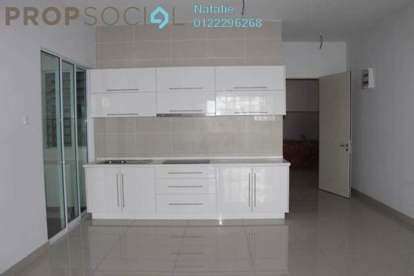 For Sale Condominium at 288 Residences, Kuchai Lama Freehold Fully Furnished 3R/2B 550k
