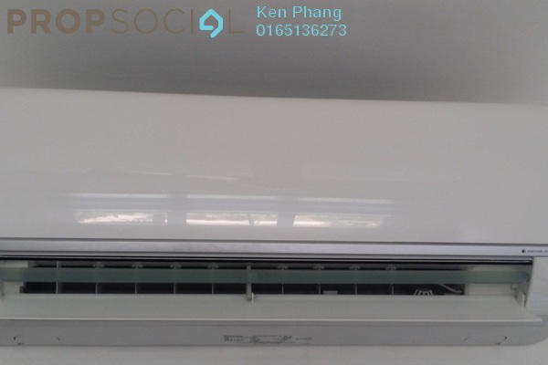 18 two air conds provided pymeiphaojwe5ys9xitt small