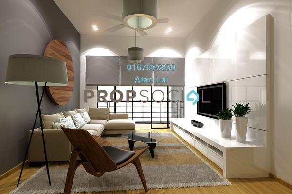 Properties For Sale Serin Residency Propsocial