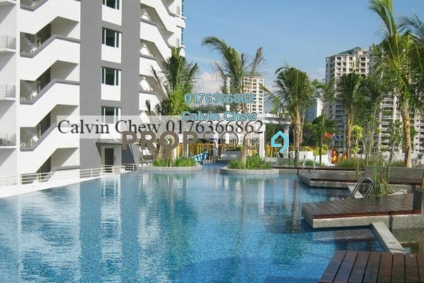 10 island resort batu ferringhi malaysia  2  9gh5qgqr8rufs1px3svi small