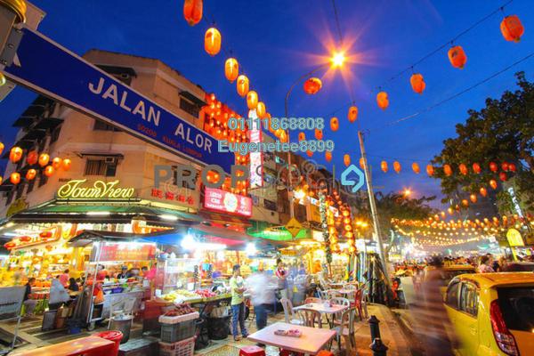 Jalan alor kuala lumpur malaysia food street popul z5yzig1yjwpp5zdydn4s small