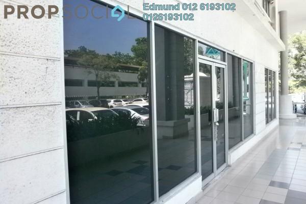 For Rent Shop at Kelana Square, Kelana Jaya Freehold Unfurnished 0R/0B 3k