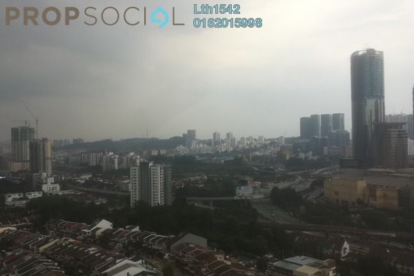 Sri langit condo seputeh bangsar view wwnubklr85o xjw5on j small