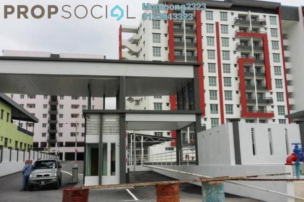 Green suria apartment 3r2b pf cheras hussein onn cheras malaysia qsa7pnxr8ux3asszogbx small