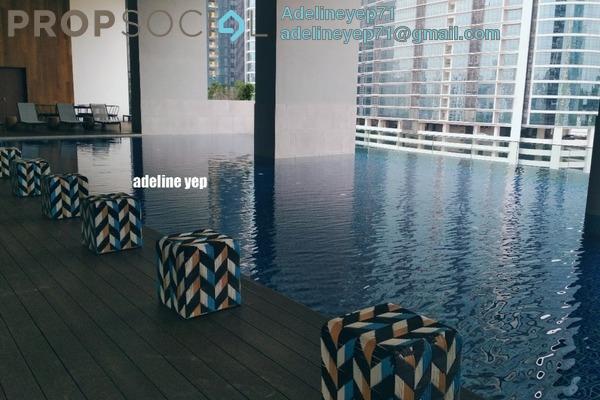 Pool 2 6fih5pz9ynxwbrdwfqmx small