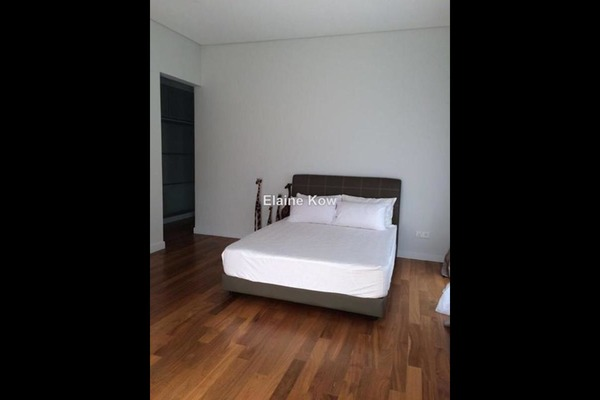 For Sale Bungalow at Sunway Rymba Hills, Sunway Damansara Leasehold Semi Furnished 5R/6B 3m