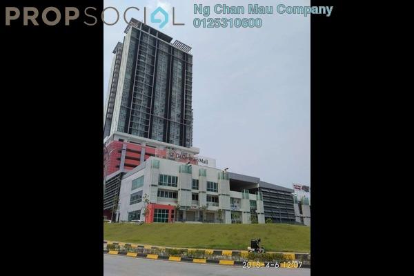 De centrum mall 01 um8ezmzc95bzvj2ezn9h small