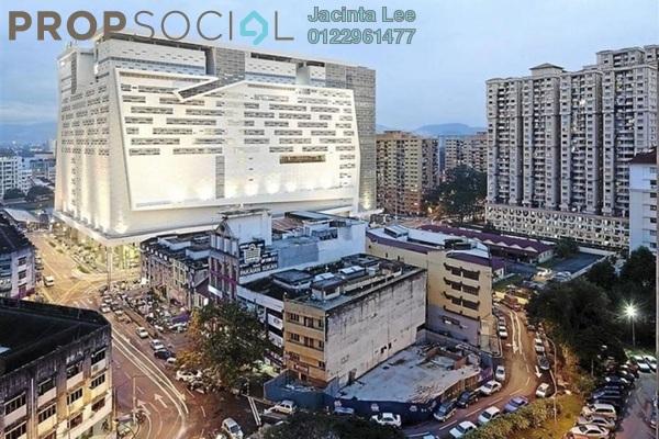 7 18  bangunan kenanga wholesale city  no. 2  jala hfzvk2syqcddyicar6dy small