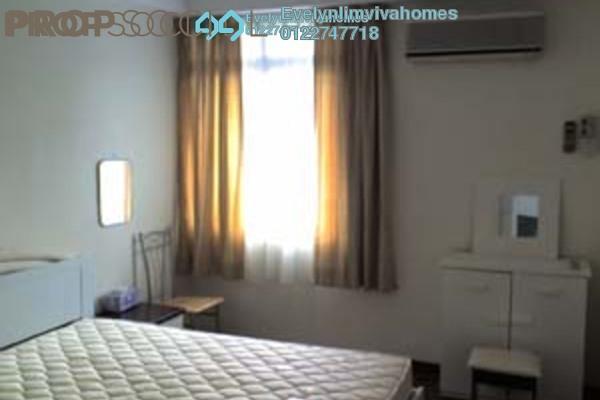 For Sale Apartment at Taman Pusat Kepong, Kepong Freehold Unfurnished 3R/2B 180k