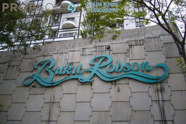 Bukit robson  2  large lua rsyxsp3pu6pjmxed small